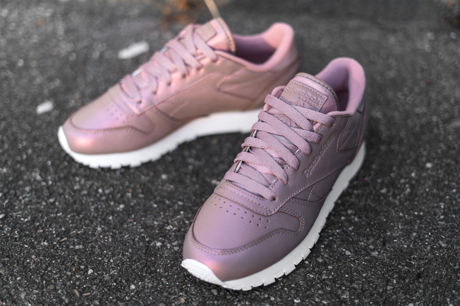 59b01ccf26c reebok classic leather rose cheap   OFF60% The Largest Catalog Discounts