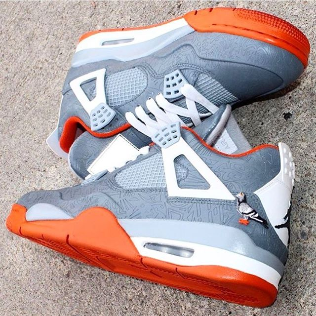 jeff-staple-x-air-jordan-4-retro-pigeon