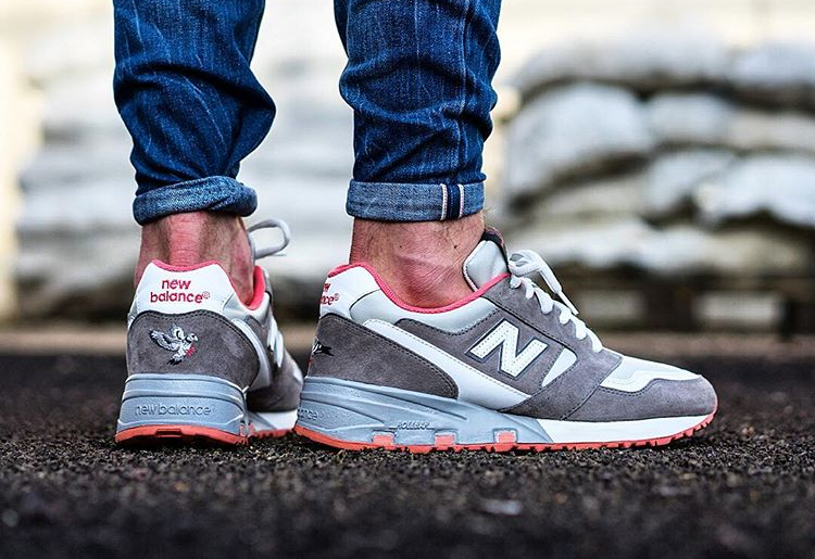 jeff-staple-x-new-balance-575-grey-pigeon-inmidoutsole