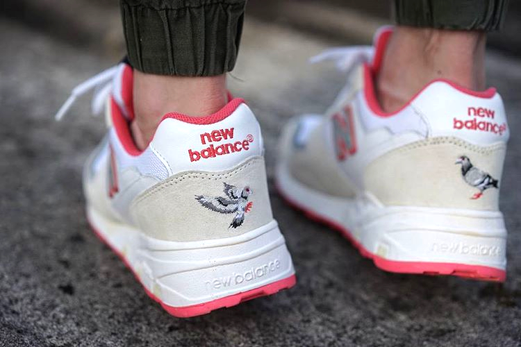 jeff-staple-x-new-balance-575-white-pigeon-kamil_bozak