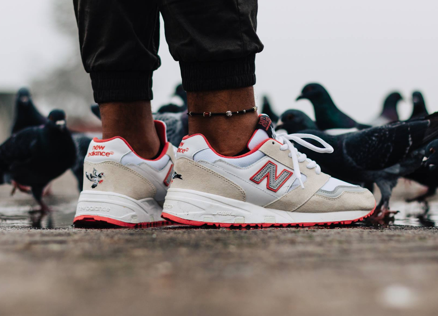 jeff-staple-x-new-balance-575-white-pigeon-marvinhilt