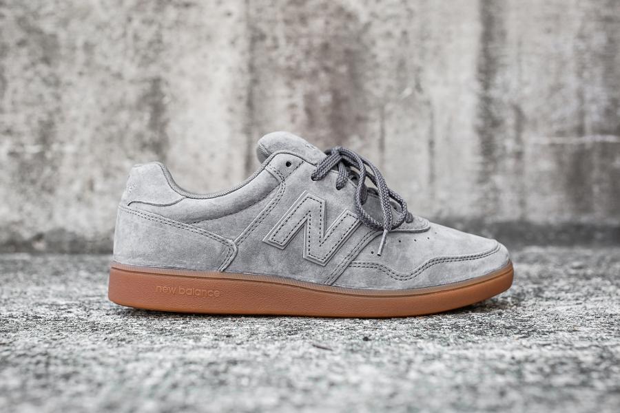 new balance 288 gris