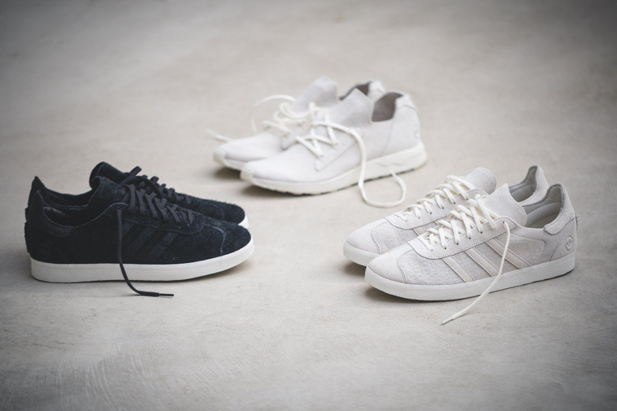 wings-horns-x-adidasjapanese-craftsmanship-1