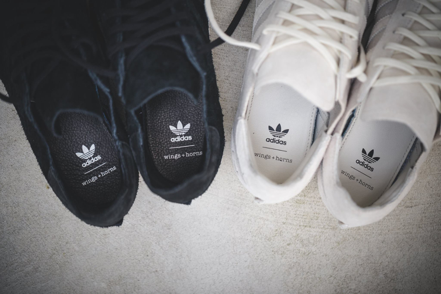 wings-horns-x-adidasjapanese-craftsmanship-2