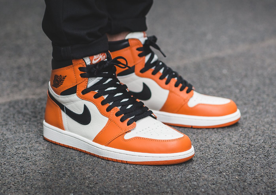Air Jordan 1 Retro High OG 'Reverse Shattered Backboard' post image