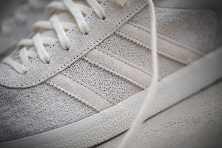 avis-basket-wings-horns-x-adidas-gazelle-og-primeknit-off-white-blanc-casse-2