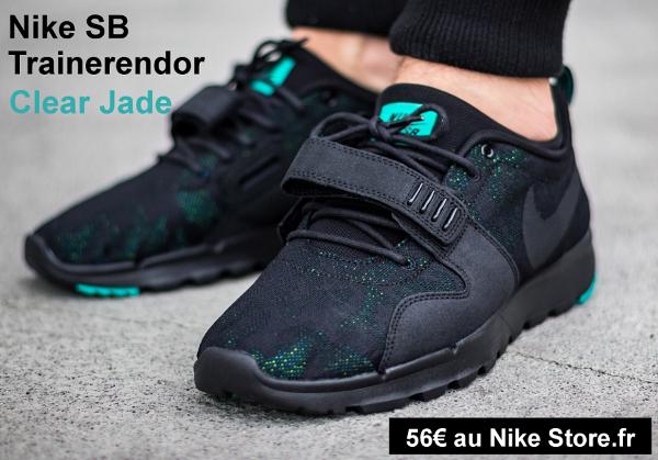 bannier-nike-sb-trainerendor-jade