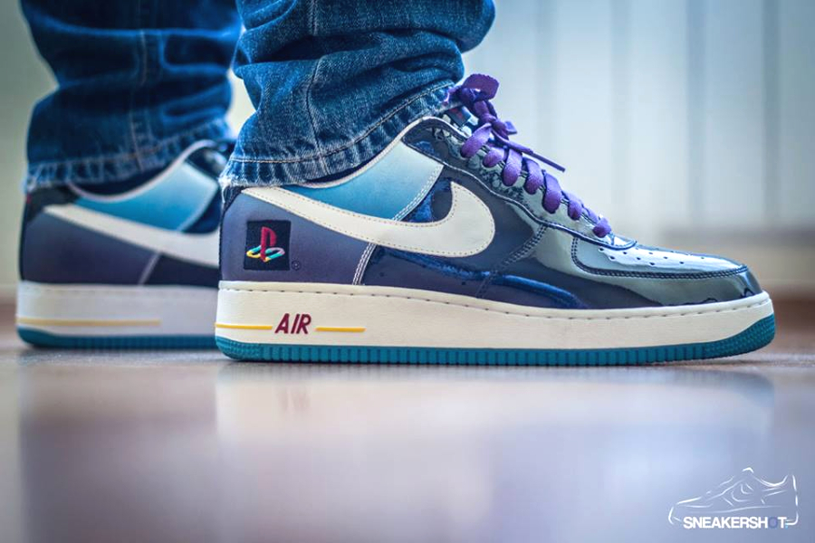 2006-nike-air-force-1-low-playstation-mazayka27-1-1