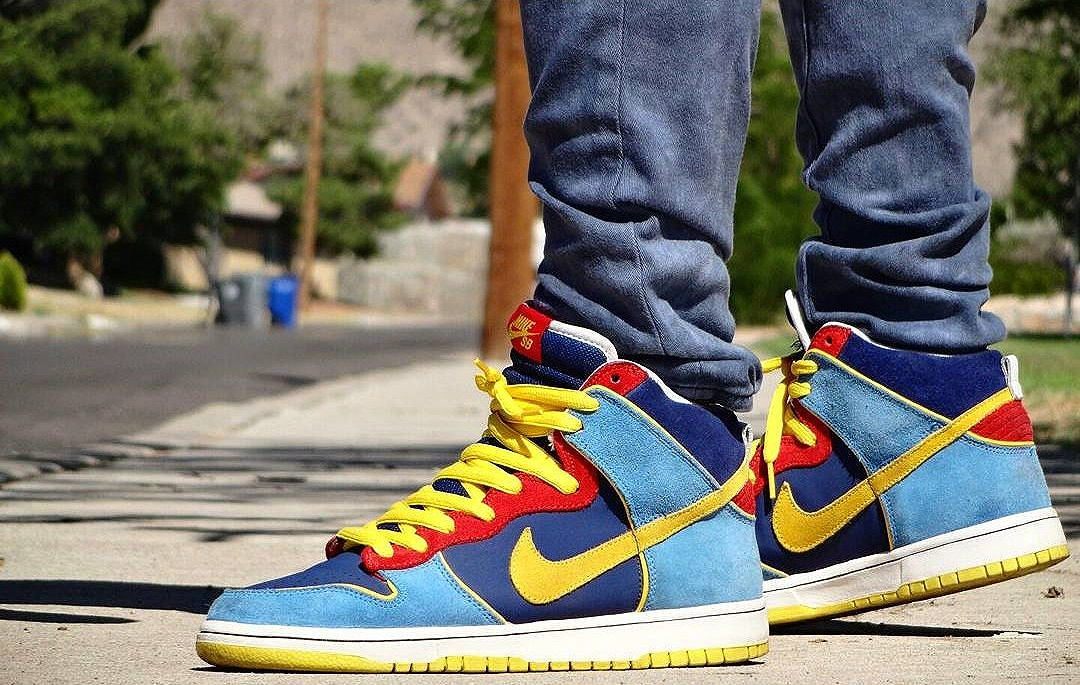 2009-nike-dunk-high-pro-sb-mr-pacman-butimnotasneakerhead-2