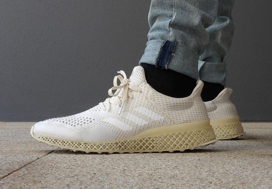 adidas-futurcraft-mbroidered