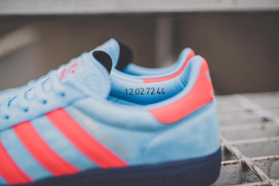 chaussure-adidas-greater-manchester-spzl-light-blue-2