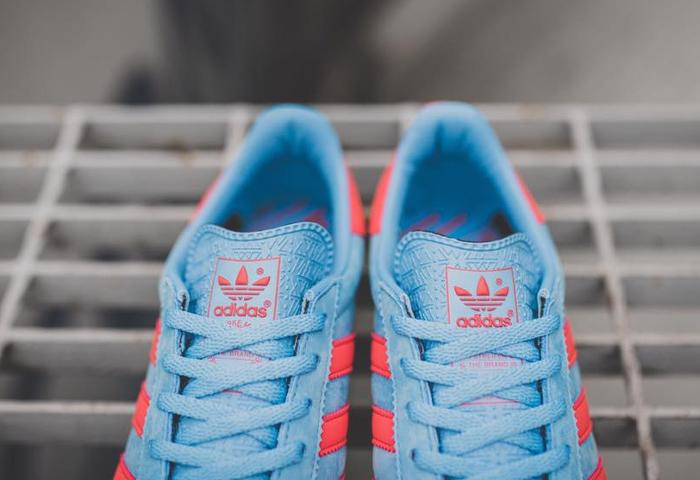 chaussure-adidas-greater-manchester-spzl-light-blue-4
