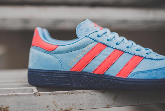 chaussure-adidas-greater-manchester-spzl-light-blue-5