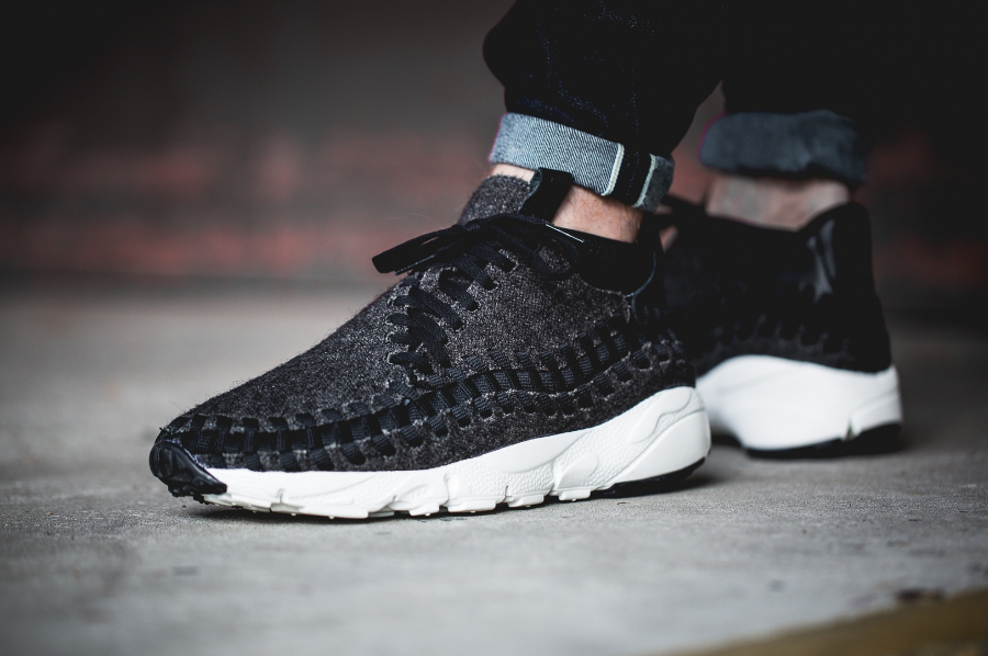 chaussure-chaussure-nike-air-footscape-woven-chukka-se-wool-black-ivory-1
