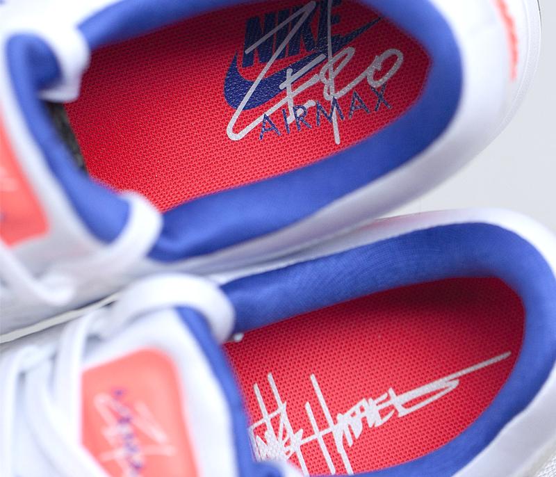 chaussure-nike-air-max-zero-og-ultramarine-2
