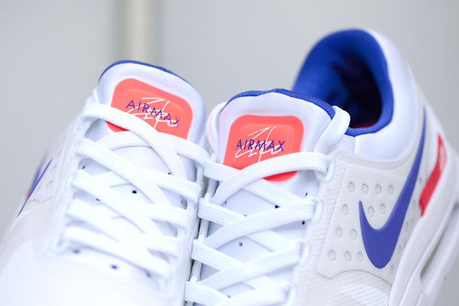 chaussure-nike-air-max-zero-og-ultramarine-3