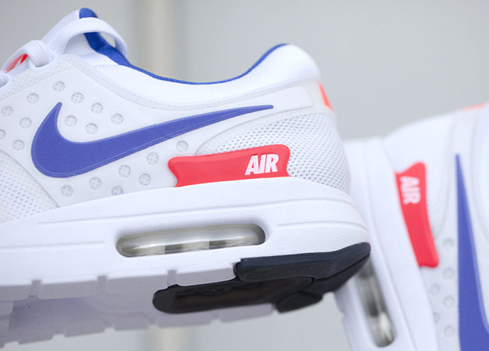 chaussure-nike-air-max-zero-og-ultramarine-4