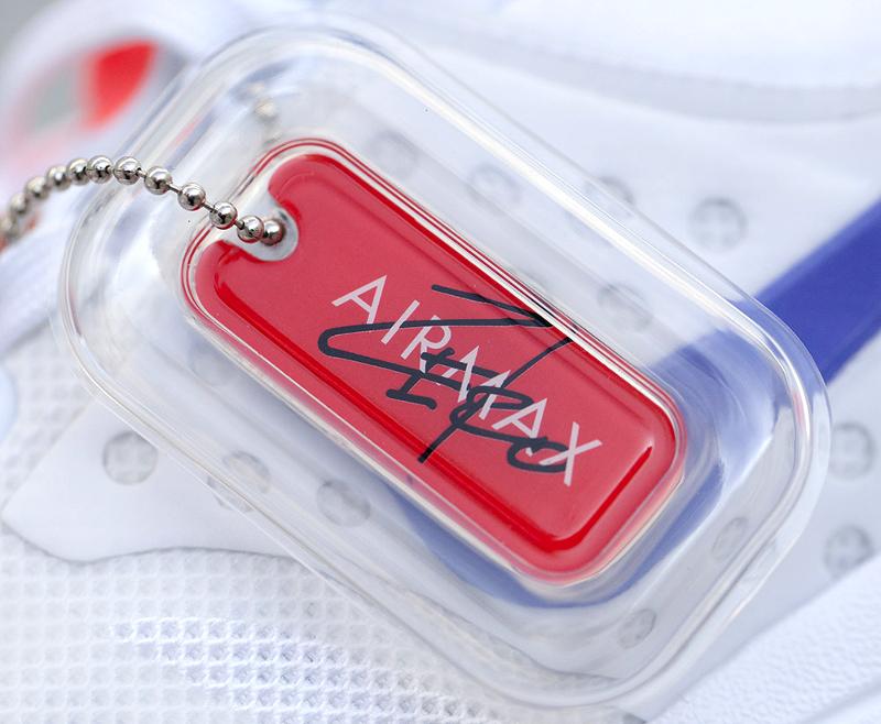 chaussure-nike-air-max-zero-og-ultramarine-5