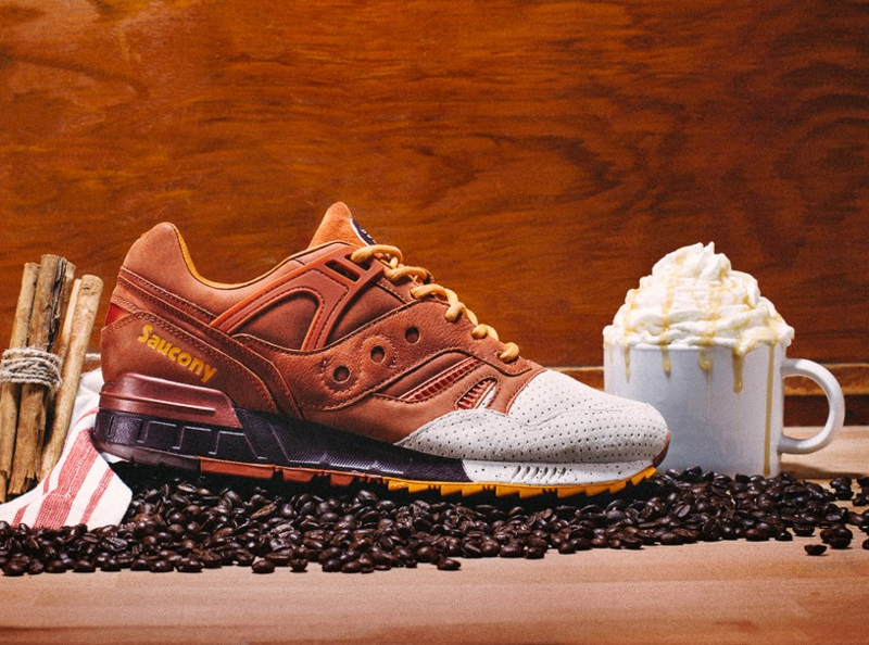 chaussure-saucony-grid-sd-premium-pumpkin-spice-latte-6