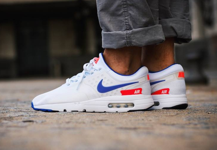 nike-air-max-zero-qs-solar-red-1