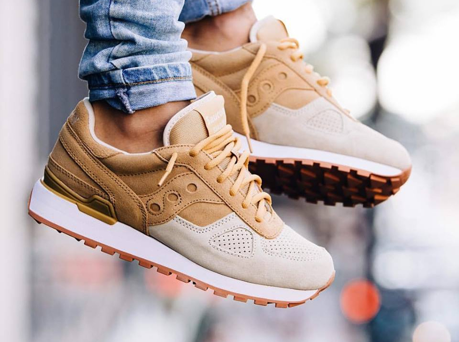 avis-basket-saucony-shadow-original-cannoli-light-tan