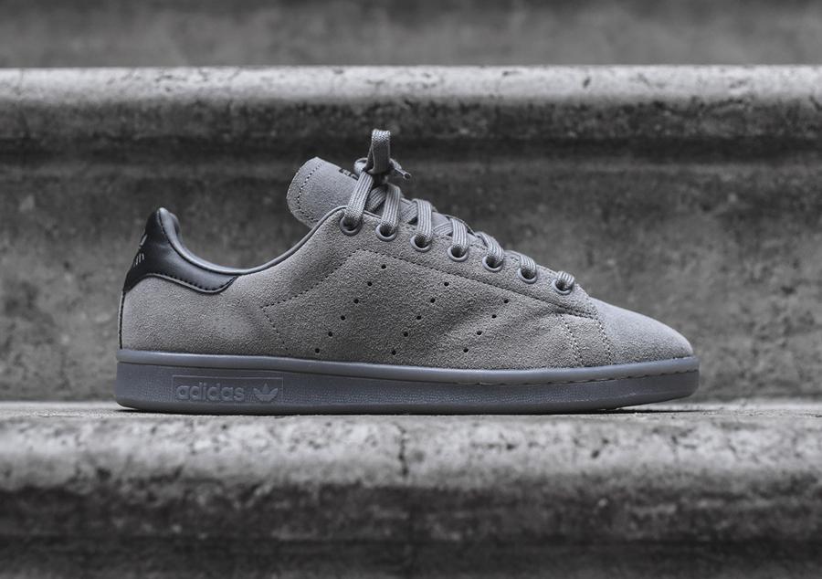 avis-basket-adidas-stan-smith-suede-triple-solid-grey-2
