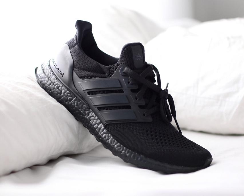 Adidas Ultra Boost Avis