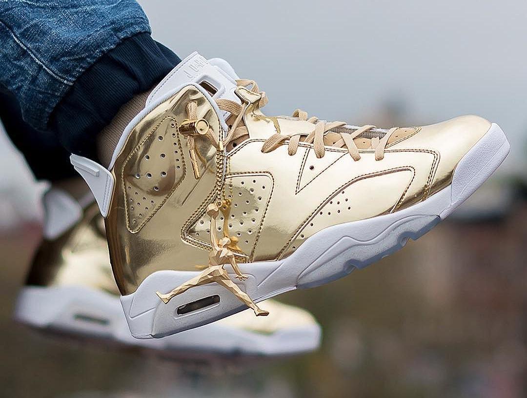 avis-basket-air-jordan-6-retro-pinnacle-metallic-gold-1