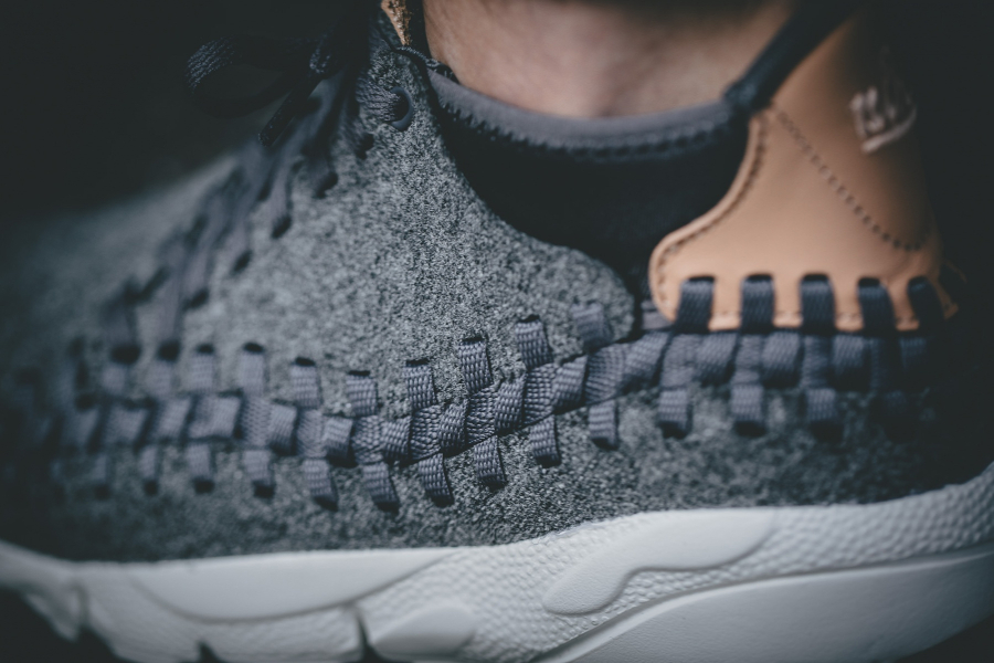 avis-basket-nike-air-footscape-woven-chukka-se-wool-dark-grey-vachetta-tan-3