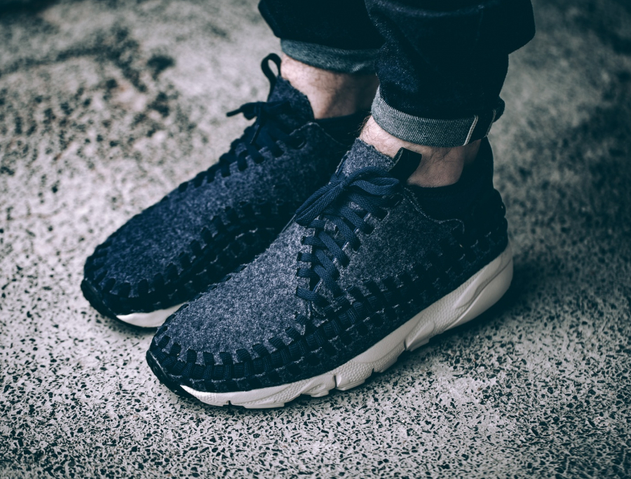 avis-basket-nike-air-footscape-woven-chukka-se-wool-obsidian-black-3