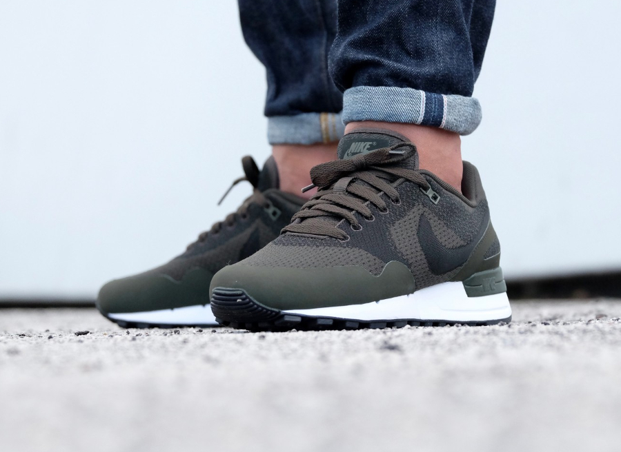 remorque van occasion - Sneakers-actus : Nike Cortez, Air Max, Jordan, Adidas Superstar