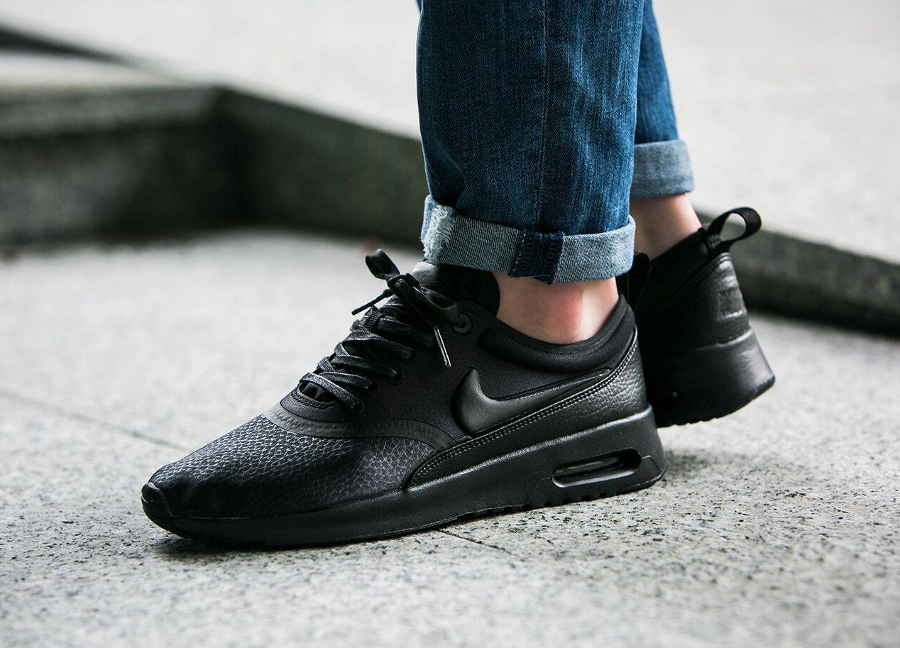nike air max 4 torche - Sneakers-actus : Nike Cortez, Air Max, Jordan, Adidas Superstar