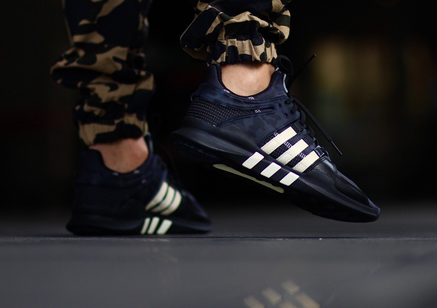 Adidas Eqt Adv Undefeated
