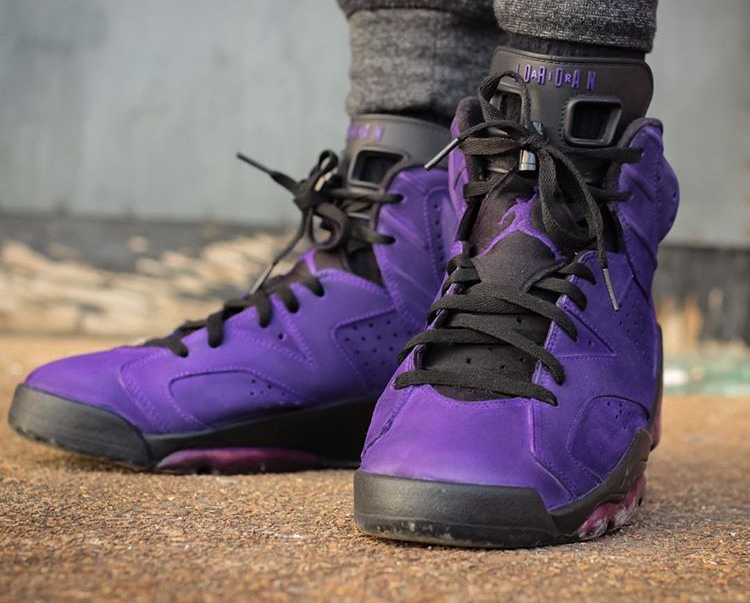 basket-air-jordan-6-retro-what-the-purple-2