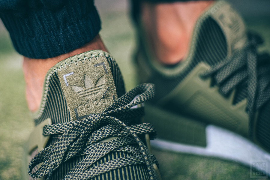 chaussure-adidas-nmd-xr1-pk-vert-olive-2