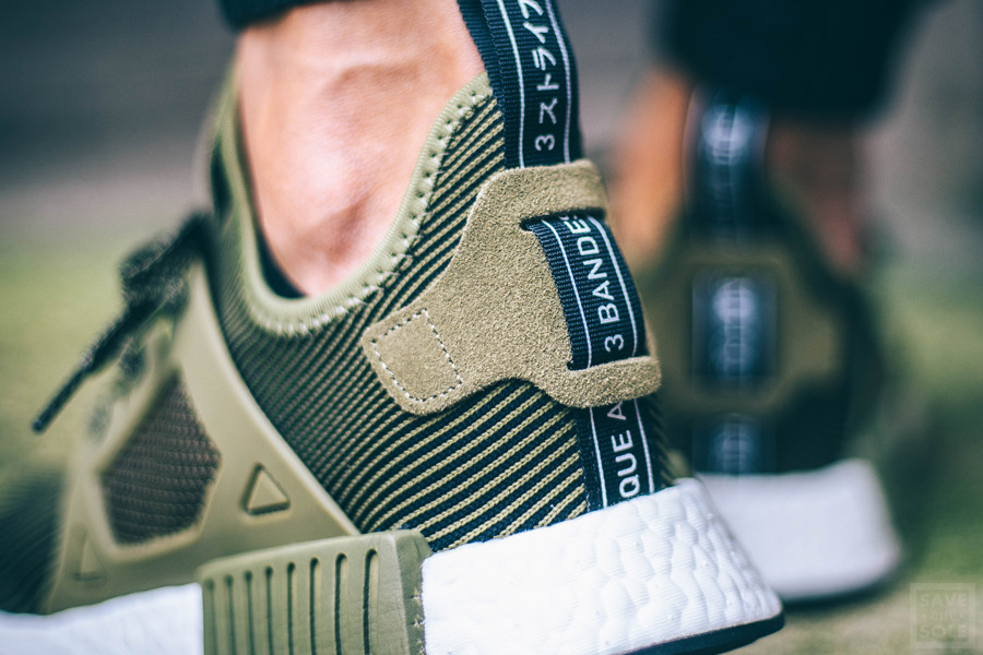 chaussure-adidas-nmd-xr1-pk-boost-vert-olive-3