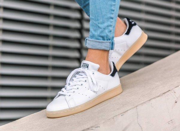 Adidas Stan Smith W 'Chenille'