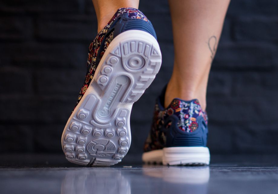 chaussure-adidas-zx-flux-w-floral-st-dark-slate-3
