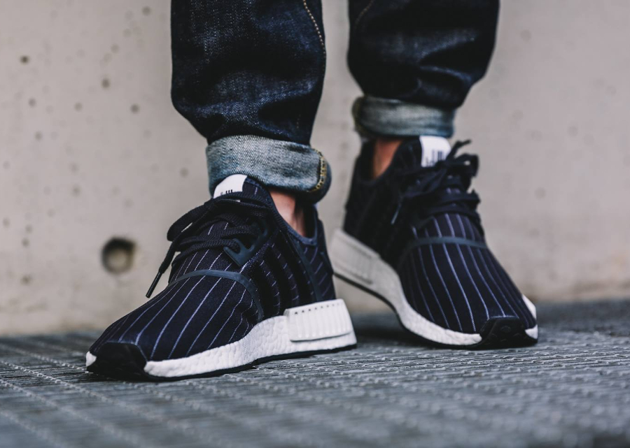 chaussure-bedwin-x-adidas-nmd-r1-navy-pinstripe-3