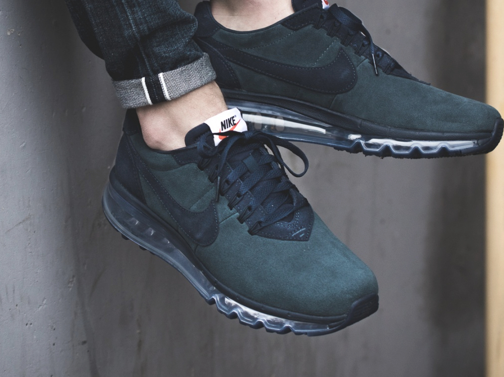 chaussure-nike-air-max-ld-zero-h-suede-dark-grey-gris-fonce-3