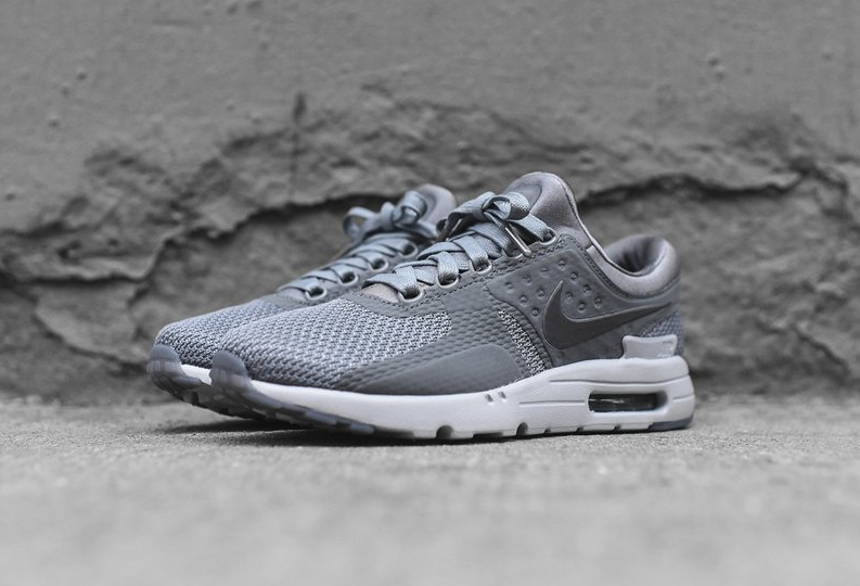 chaussure-nike-air-max-zero-qs-tonal-cool-grey-2