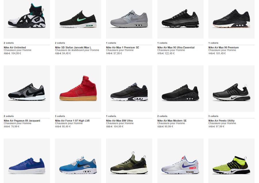 Nike Boutique Promo Code Promo Code dsCthQr