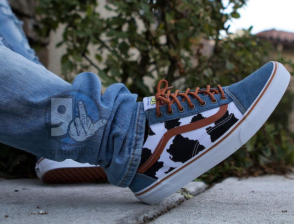 avis-basket-toy-story-x-vans-old-skool-denim-woody-cow-2