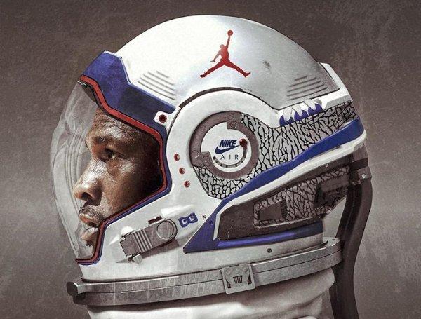 Air Jordan 3 Retro : 20 choses à savoir à son sujet