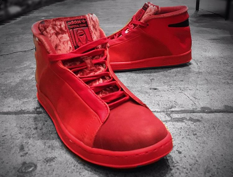 2011-star-wars-x-adidas-stan-smith-imperial-guard-sportiela