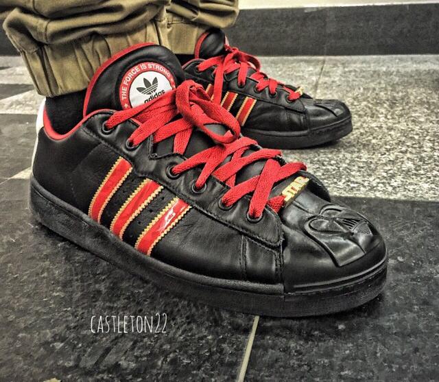 2011-star-wars-x-adidas-ultrastar-dark-vador-castleton22