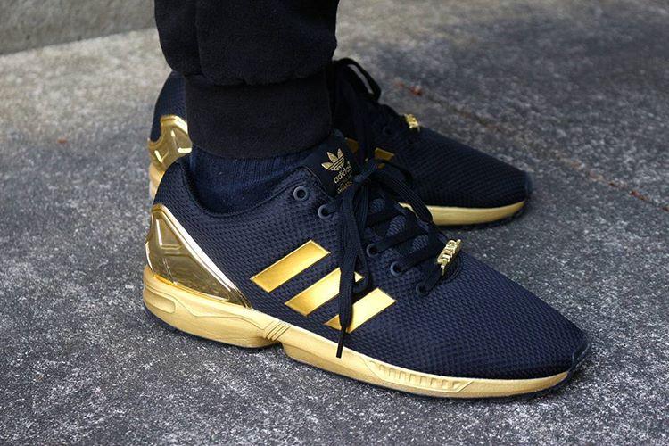2015-adidas-zx-flux-mi-star-wars-yowhodafvk