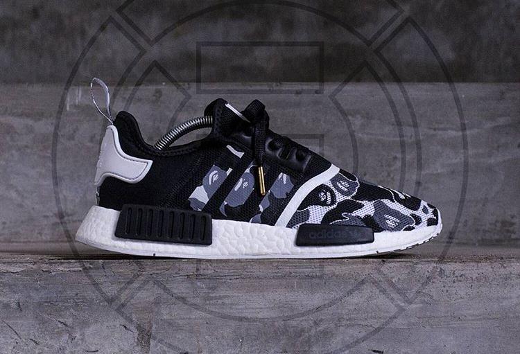 adidas-nmd-r1-bape-toe-i-e-d-customs