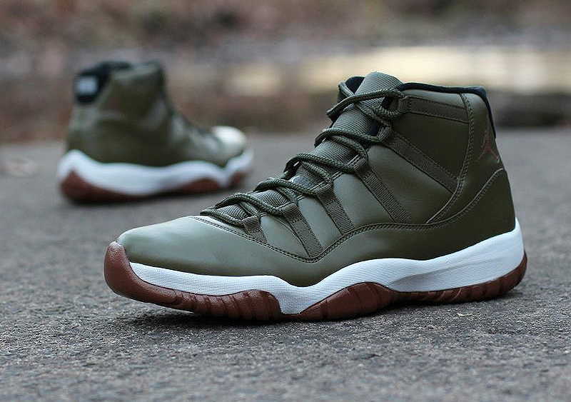air-jordan-11-fatigue-style-militaire-1
