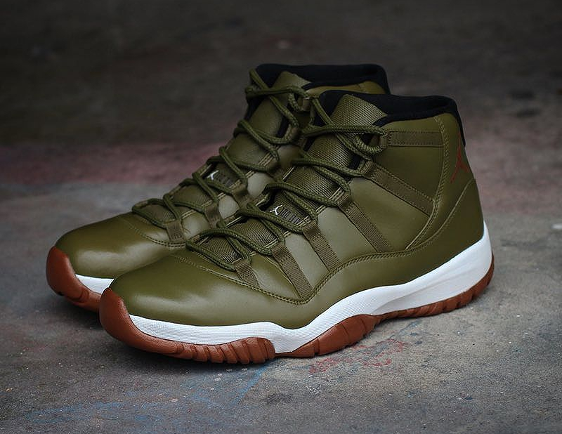air-jordan-11-fatigue-style-militaire-2